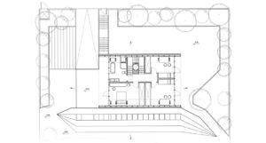 Ground_House_10