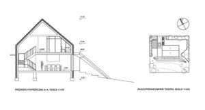 Ground_House_11
