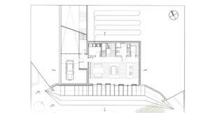 Ground_House_9