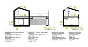 dom_ekologiczny-10