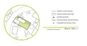 dom_ekologiczny-11