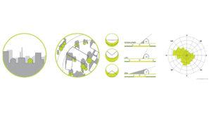 dom_ekologiczny-5