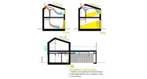 dom_ekologiczny-6