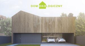 dom_ekologiczny-8