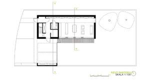 dom_ekologiczny-9
